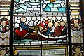 A Grade II Listed Building in Dolgellau, Gwynedd, Wales; St Mary's Church 168.jpg