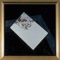 A Impressão a oleo, coleção Gilberto Chateaubriand 2.tif