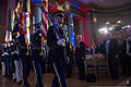 A Joint Military Color Guard march during the opening of the Tragedy Assistance Program for Survivors (TAPS) Honor Guard Gala in Washington, D.C., March 19, 2013 130319-A-AO884-142.jpg