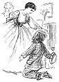 A Legend of Camelot, du Maurier, 1898 djvu pg 101b.jpg