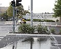 A Pipe Burst (8604787549).jpg