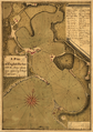 A Plan of English Harbour WDL655.png