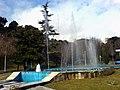 A Rainy Day in Park - panoramio - Behrooz Rezvani.jpg