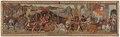 A Roman Triumph (Mästaren från Marradi) - Nationalmuseum - 19141.tif