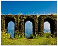 A Room With a View - The Ruins of King Sivaji's Fort, Raigad (4044206909).jpg