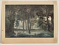 A View from the Artist's Estate, Springland, or the Elysian Bower MET DP701372.jpg