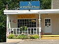 A Wild Bird Oasis store front.jpg