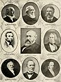 A biographical history of Fremont and Mills Counties, Iowa (1901) (14780732231).jpg