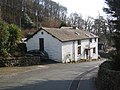 A cottage at Bank End, Duddon valley - geograph.org.uk - 687141.jpg
