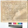 A general map of North America - from the latest observations (NYPL b15346344-433898).jpg