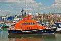 A lifeboat near Portishead.jpg
