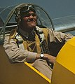 A marine Lieutenant, glider pilot in training at Page Field1a35146v (cropped).jpg