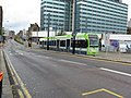 A new look for Croydon's trams - geograph.org.uk - 999915.jpg