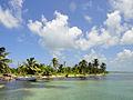 A stop on an atoll (4906562258).jpg