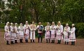 A traditional band.jpg