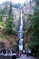 A waterfall on the Columbia River system (8081028682).jpg