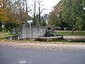 Aachen Tritonenbrunnen 4.jpg