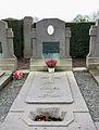 Aalst Communal Cemetery-2.JPG