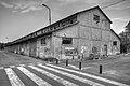 Abandoned Building - Reggio Emilia, Italy - May 26, 2011 - panoramio.jpg