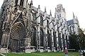 Abbaye de Saint-Ouen vue générale sud.JPG