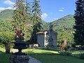 Abbaye de Saint-Rambert-en-Bugey - petite chapelle (2).jpg