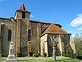 Abbaye st sever de rustan 5.jpg