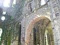 Abbaye villers044.jpg
