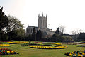 Abbey of Bury St Edmunds.jpg