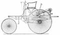 Abbildung Patentschrift.png