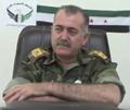 Abdul Jabbar al-Oqaidi (2012).png