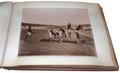Abdullah Frères (fratelli Abdullah). Album di fotografie dell'Egitto e dintorni. 1870 - 1880 circa.png