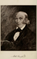 Abel Crawford of New Hampshire, died 1851.png