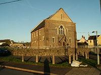 Abergwili Ebenezer Chapel.jpg