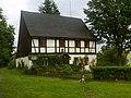 Abertamy, Czech Republic - panoramio (3).jpg