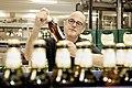 Abfüllung Bitburger Brauerei.jpg