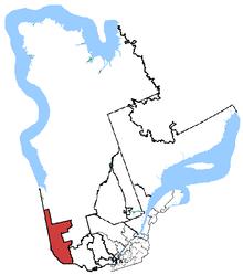 Abitibi—Témiscamingue.png