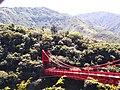 Aborigine bridge20191011.jpg