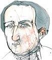 Abraham Zacut (MUNCYT, Eulogia Merle).jpg