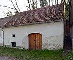 Absberg Kellergasse 94.jpg