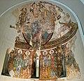 Absis de Sant Miquel (la Seu d'Urgell).jpg