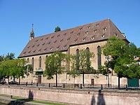 Absolute Eglise St Jean Baptiste 01.JPG