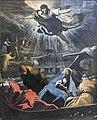 Accademia - Sogno di san Marco di Tintoretto e bottega.jpg