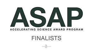 File:Accelerating Science Award Program finalist interviews - Open Access Media Importer.ogv