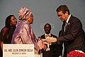 Accession of Liberia, 16 December 2015 (23177945504).jpg