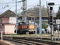Accident Zoufftgen Signal244.jpg