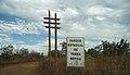 Acesso para o Parque Terra Ronca.jpg