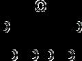 Acetone-d6.png