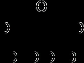 Deuterated acetone - Image: Acetone d 6