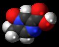 Acipimox-3D-spacefill.png