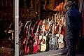 Acoustic Guitars, Denmark Street.jpg